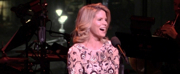 TV Exclusive:  Watch Kelli O'Hara, Julian Ovenden & More Sing  Frankel & Korie!
