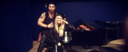 BWW Review: FLOR&TRIPA, ARGENTINIAN MUSICAL THEATER ARTISTS PERFORMING IN NYC with GO BROADWAY Academy