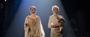 Song Insights: 'One More Kiss', FOLLIES