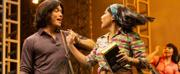 BWW Review: 'Eto Na! Musikal nAPO!' Has The Right Amount of Nostalgia To Its Advantage
