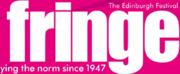 Vote Now in the 2018 BroadwayWorld Edinburgh Fringe Festival Awards!