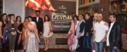 BWW Interview: TV ACTOR GAURAV CHOPRA On His New Play Devdas
