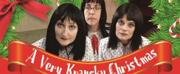 Australia's Kookiest Musical Comedy Trio Comes to Alex Theatre