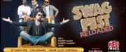 BWW Previews: MIKA SINGH, SHARRY MANN bring bhangra and Punjabi tadka to The Swag Fest
