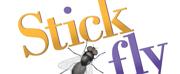 Elmwood Playhouse Presents STICK FLY