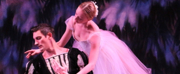 Sacramento Ballet Performs GISELLE Valentine's Day Weekend