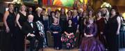 Arizona Broadway Theatre Hosts Fifth Annual Broadway Ball