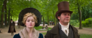 Watch the All New Trailer For BBC's LES MISERABLES Series