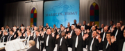 The Kentucky Center Presents VOICES Of Kentuckiana: We Belong