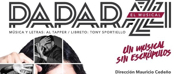 Algonquin Theater Productions Presents THE PAPARAZZI