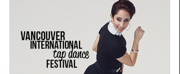 Vancouver International Tap Festival Returns This August