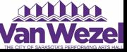 Ramsey Lewis & John Pizzarelli Postponed at Van Wezel