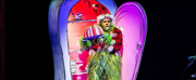BWW Review: HOW THE GRINCH STOLE CHRISTMAS! THE MUSICAL at Kentucky Center For The Arts