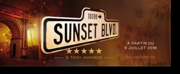 BWW Review: SUNSET BOULEVARD at Festival Bruxellons!