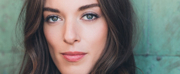 Exclusive: Mary Kate Morrissey Will Hit The Road in MEAN GIRLS