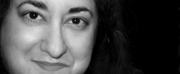 BWW Interview: Roxanne Wach, Director of FUN HOME at Omaha Community Playhouse
