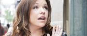 Original 'Janis' Mary Bridget Davies Returns to the Lead Role in A NIGHT WITH JANIS JOPLIN at La Mirada