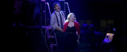 Megan Hilty and Josh Radnor Perform 'Suddenly Seymour' At The Kennedy Center