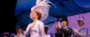 Donna Murphy Gets Ready to Say So Long Dearie to Dolly- Five Things You Need to Know! Photo
