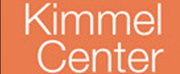 Kimmel Center Launches SWING @ THE KIMMEL