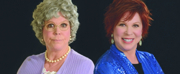 Vicki Lawrence & Mama Come to Spencer This July!