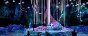 BWW Review: CIRQUE DU SOLEIL - TORUK - THE FIRST FLIGHT at Sportpaleis Antwerp Photo