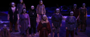 University of Colorado Boulder Kicks Off February with INTO THE WOODS