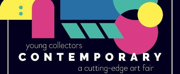 Memphis Based Art Fair Announces +20 Emerging Artists For 2018 Fair