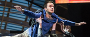 BWW Review: Virginia Repertory Theatre's Imaginative CURIOUS INCIDENT is Can't-Miss Theatre
