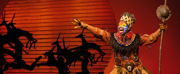 BWW Review: THE LION KING at Old National Centre