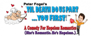 DCT Announces 'TIL DEATH DO US PART...YOU FIRST