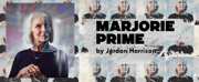 American Stage Presents MARJORIE PRIME