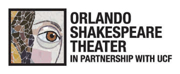 Local Theatres Partner to Present Workshop on Sexual Harassment and Abuse Prevention to the Orlando Arts Community