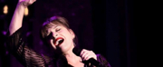 BWW REVIEW: Patti LuPone's DON'T MONKEY WITH BROADWAY Is Masterclass Of Musical Theatre Storytelling With Magnificent Music