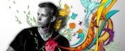 Derek Sallmann to Release His EP, 'Love, Future You,' On December 14th