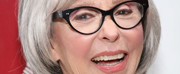 VIDEO: Rita Moreno Talks New WEST SIDE STORY Film