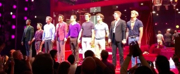 THE BOYS IN THE BAND Takes its Final Broadway Bow