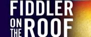 Yiddish FIDDLER ON THE ROOF Extends Until December 30
