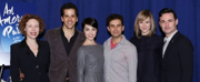 Countdown to AN AMERICAN IN PARIS in Theatres: Day Trois- Broadway Bound!