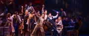 Countdown to AN AMERICAN IN PARIS in Theatres: Day Cinq- At the Tonys!