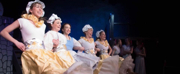 BWW Review: BEAUTY AND THE BEAST Enchants at Hendersonville Performing Arts Center