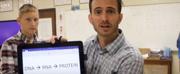 Biology Teacher Uses HAMILTON to Motivate Students