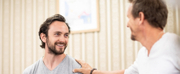 Photo Flash: Inside Rehearsal for TARTUFFE at Theatre Royal Haymarket Photo