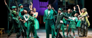 BWW Review: The Fabulous and Inspirational THE WIZ