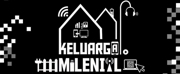 BWW Previews: KELUARGA MILENIAL, A New Original Musical about the Modern Family, to Run on May 16th in Jakarta