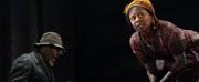 BWW Review: Athol Fugard\