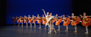 Emerging Talents to Perform in Pittsburgh Ballet Theatre School