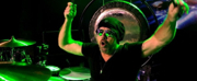 Jason Bonham's LED ZEPPELIN EXPERIENCE Postponed