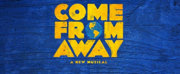 Tickets on Sale Feb. 1 for New Orleans Stop of COME FROM AWAY