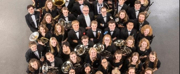 Classical Movements Presents St. Olaf College Concert Band On Debut Tour Of Australia & New Zealand